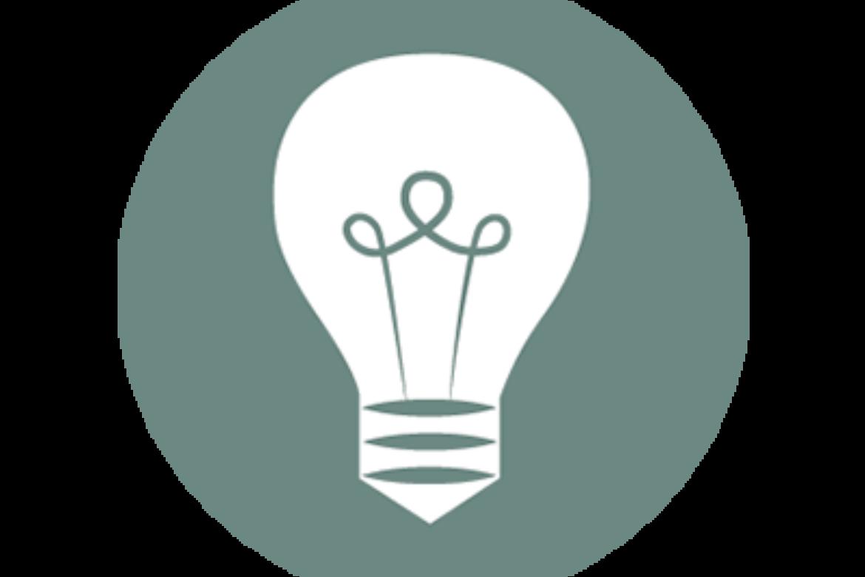 Ideas400