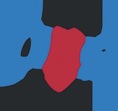 DyS Diseño y Soluciones